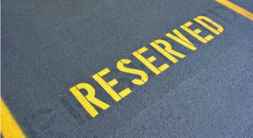 Azure Reserved Instances | Ensuring RIs Are Being Utilized Correctly