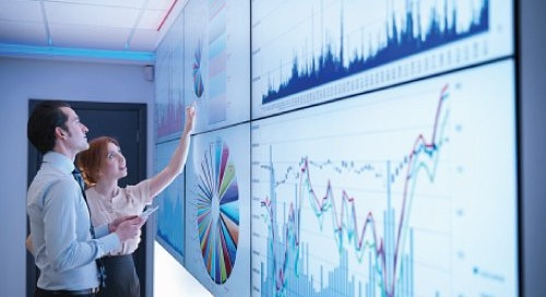 Enhance IT Security with Analytics-Driven SIEM
