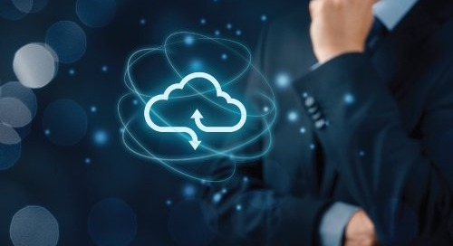 Hybrid Cloud vs Multi-Cloud. What's the difference?
