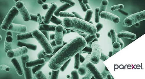 What FDA Considers When Assessing Microorganisms in Non-Sterile Drug Products