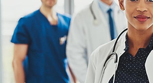 Simplifying Care Team Assignment Management Means Real Results
