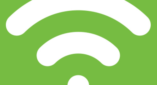 How To Improve Your Home Wi-Fi Network