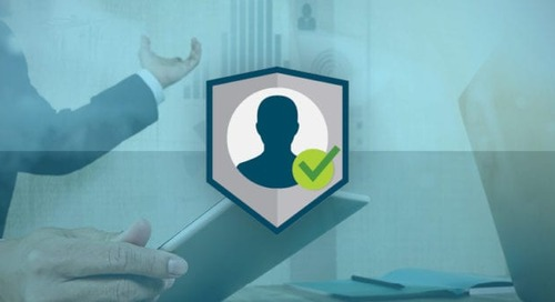 What Makes the Ultimate Sales Qualified Lead (SQL)?