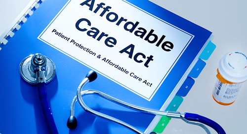 Study: Affordable Care Act Having a Positive Impact on Americans' Health