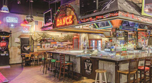 [Case Study] Dick's Last Resort