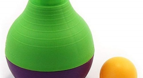 The Best Food Dispensing Toys For Dogs
