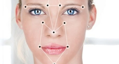 Google Pauses Facial Recognition API Sales