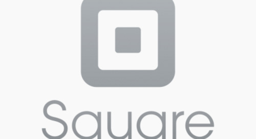 New Square Installment Payments For Merchants