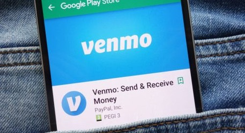 Venmo Payment Fraud Led To $40M In Losses