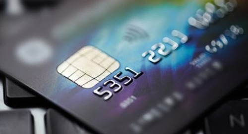 EMVCo Releases Draft EMV Remote Specifications