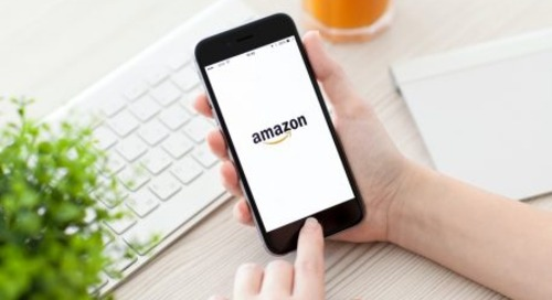 Amazon Aims To Put Its Digital Wallet In Stores