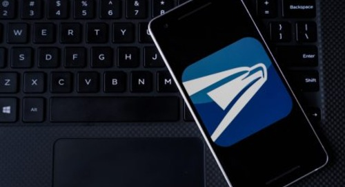 USPS API Security Flaw Hits 60M Users