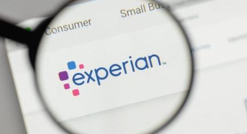 Experian 'Boost' Improves FICO Scores Via Data