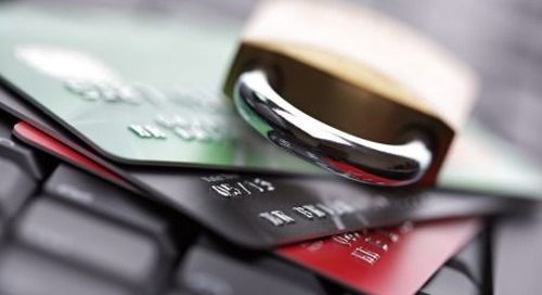 FTC Seeks Input On Identity Theft Prevention
