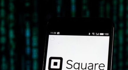 Square Tries to Create a Bank, Again