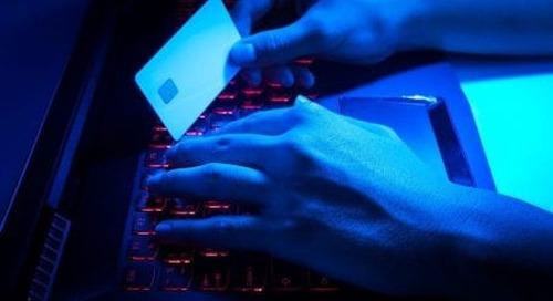 Visa: EMV Cuts Card-Present Counterfeit Fraud