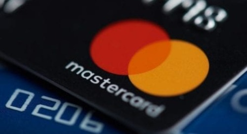Mastercard On Enabling Apple's 'Digital First' Credit Card