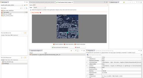 博文 | Squish ——  基于Qt的HMI自动化测试工具