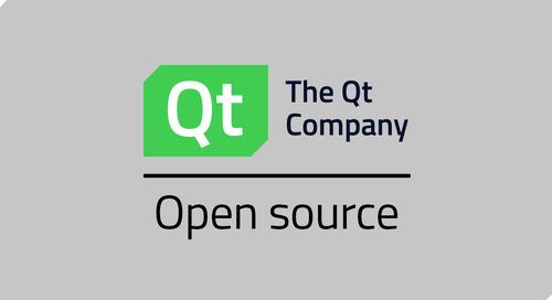 Building Qt WebEngine Against Other Qt Versions
