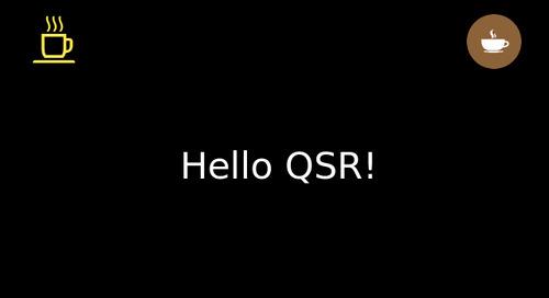 Qt Safe Renderer 1.1.1 released