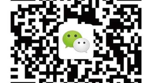 Qt中国官方博客登陆CSDN了