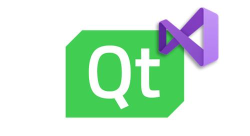Qt Visual Studio Tools 2.5.2 Released