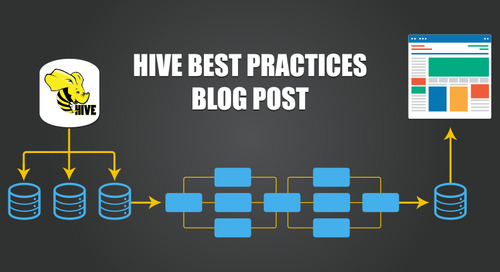Hive Performance – 10 Best Practices for Apache Hive