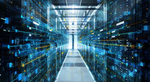 Qubole Now Supports Glue Data Catalog to Run ETL, ML, and Analytics Jobs