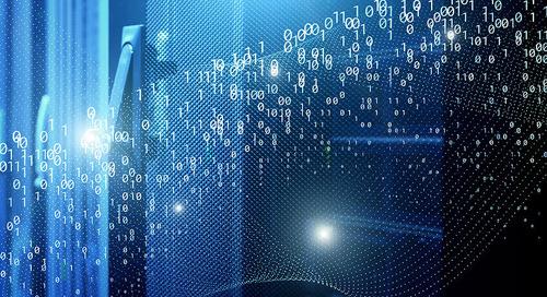 Data Lake Essentials – Part 1 – Storage and Data Processing