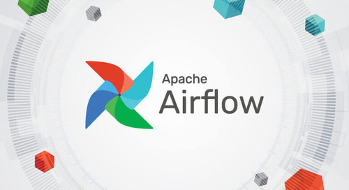 Apache Airflow Tutorial – ETL/ELT Workflow Orchestration Made Easy