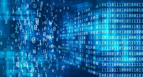 Data Lake Essentials, Part 3 – Data Catalog and Data Mining