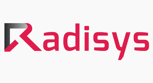 Radisys to Demonstrate Network Functions Virtualization at Intel Developer Forum