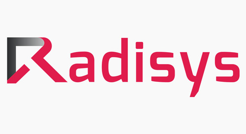 Radisys Joins other Industry Leaders to Test VoLTE and RCS Media