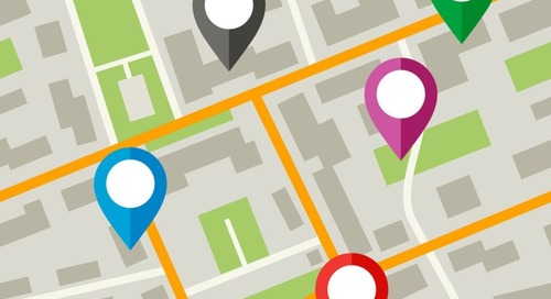 Carriers pledge to limit aggregators' access to customer location data