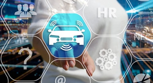 Analyst Angle: The Wild West of automotive IoT