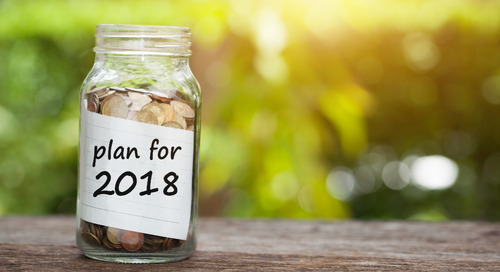 2018 Budget Season: Own Your Guests (Stop Renting Them)