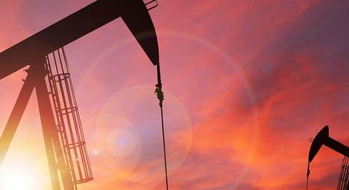 Texas Oilfield Truck Drivers