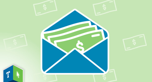 The Real Cost of Hosting Your Bank's Email Server and Why Outsourcing Is More Cost Efficient