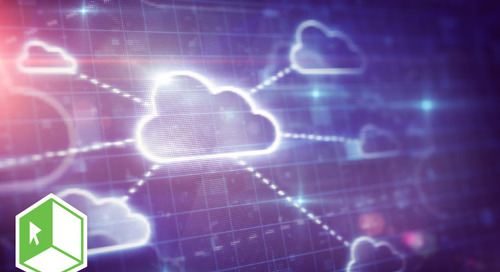 Banks Beware: Not all Clouds are Created Equal