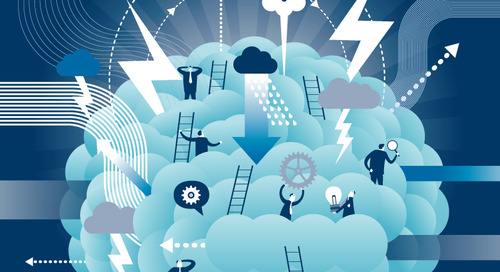 5 Questions to Ask Before Moving to the Cloud