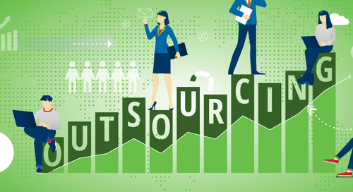 Why Outsourcing IT Network Management is the Answer to Your Financial Institution's Compliance Woes