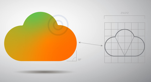 4 Misconceptions About Cloud Security in the Financial Industry