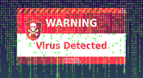 Major Antimalware Companies are Being Compromised: Now is the Time to Evaluate Your Security Layers