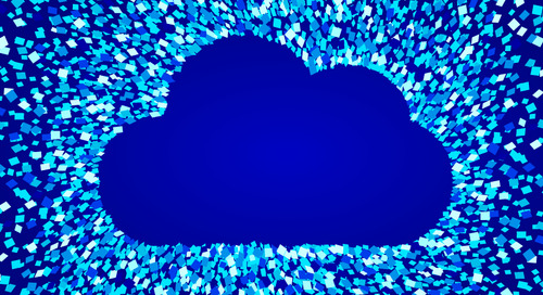 Capitalizing on Cloud Infrastructure: Everything Financial Institutions Need to Know About Moving to the Cloud