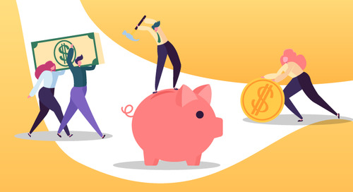 5 Things Community Banks and Credit Unions Should Budget for in 2020