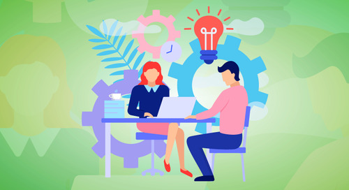 5 Ways Strategic Advisors Help Community Banks and Credit Unions Improve IT Planning