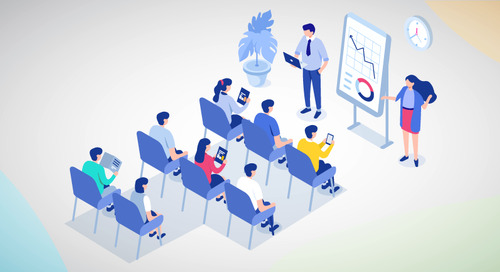 The Value of User Conferences for Banks and Credit Unions