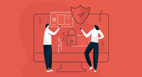 Bank of Wrightsville Enhances Security a Next-Gen Firewall Solution
