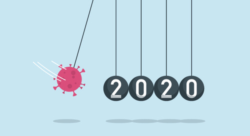 2020 in the Rearview: A Regulatory Compliance Update