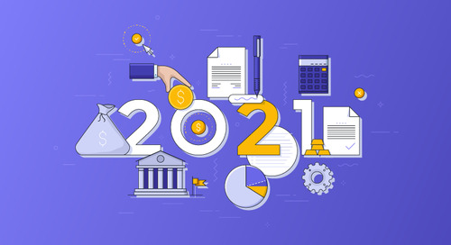 Looking Ahead to 2021: A Regulatory Compliance Update